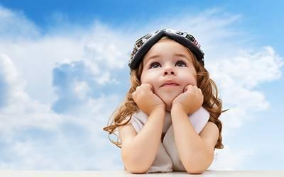 terapia-infantil-sevilla-400