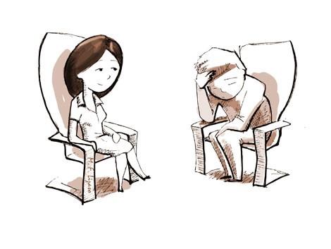 terapia-silvia-naranjo